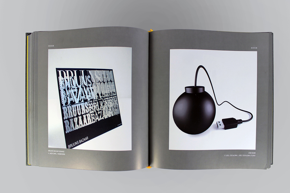 Design And Design Book Of The Year _ 7.jpg
