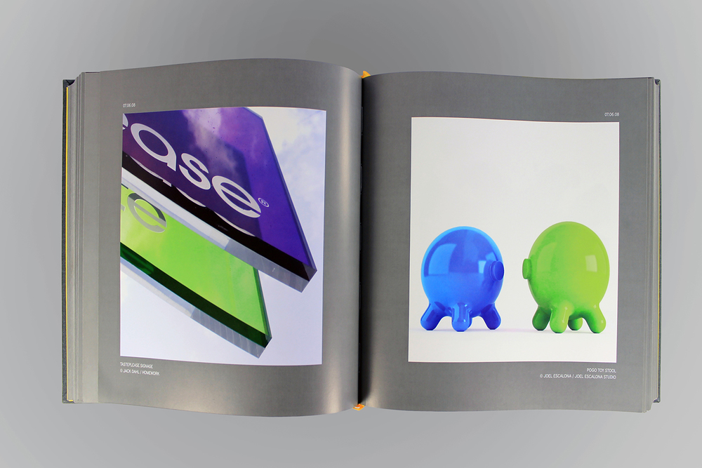 Design And Design Book Of The Year _ 8.jpg