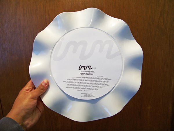Dancingplate.JPG.scaled600-1.jpg