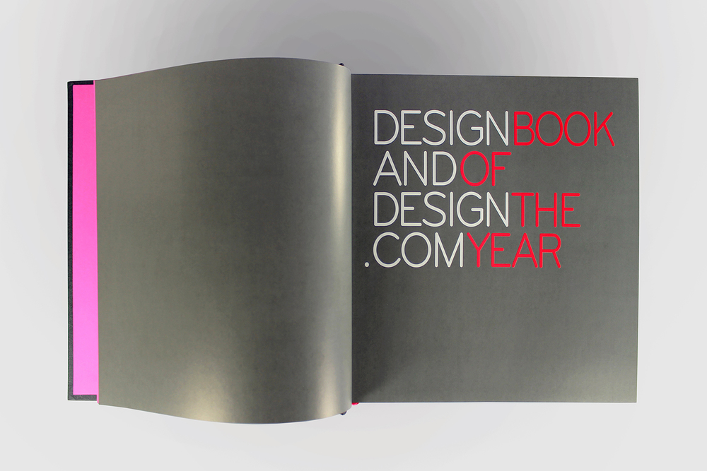 Design And Design Book Of The Year 2 _ 2.JPG