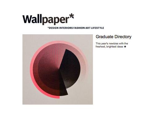 wallpapper_graduate_directory.jpeg.scaled600.jpg.scaled600.jpg