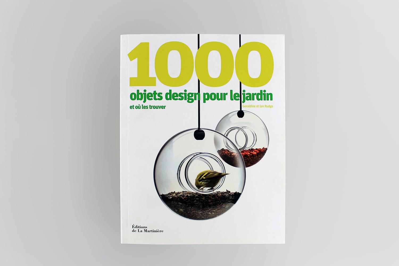 1000 designs for the garden cover 3.JPG