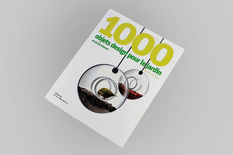 1000 designs for the garden cover 2.JPG