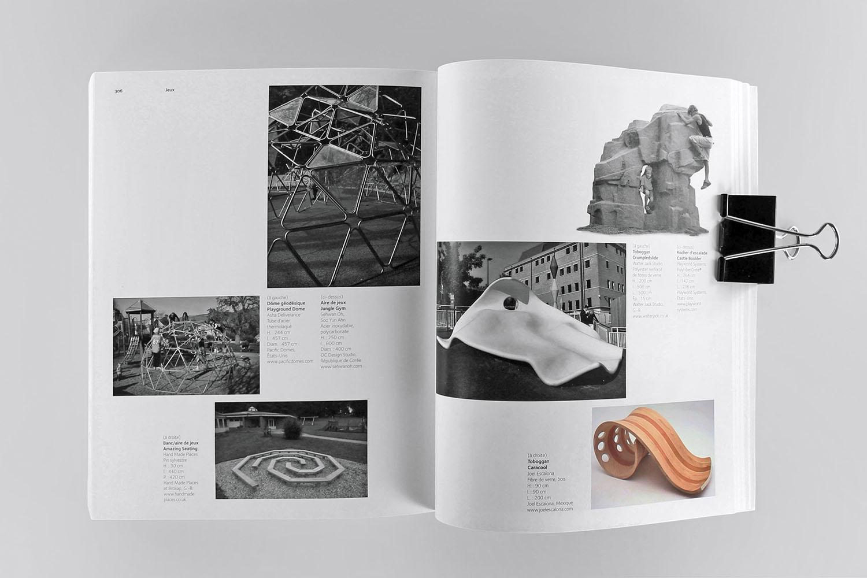 1000 designs for the garden.JPG