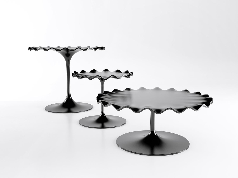 Dancing Tables aa.jpg