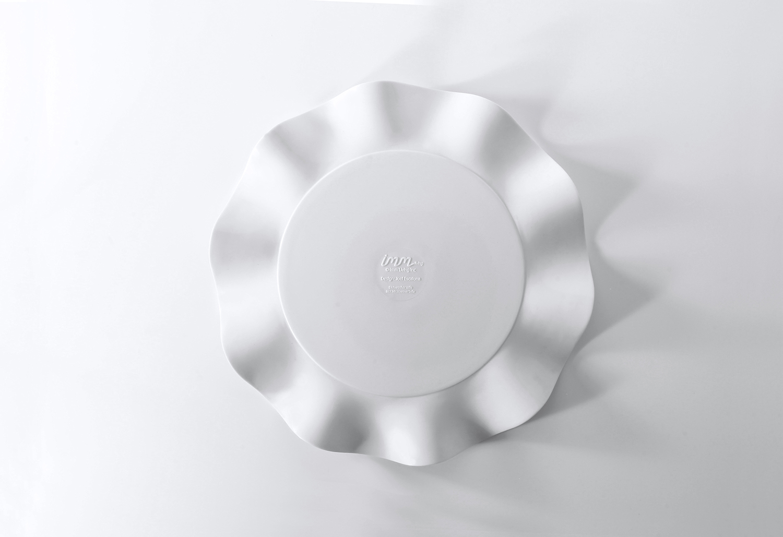 Dancing Plate 4.jpg