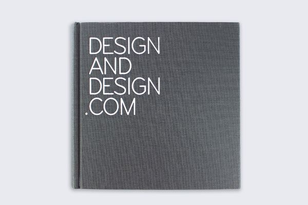 LIBRO | Design And Design Book Of The Year  | Autor: Marc Praquin | Editor: Index Books | Paris | 2008