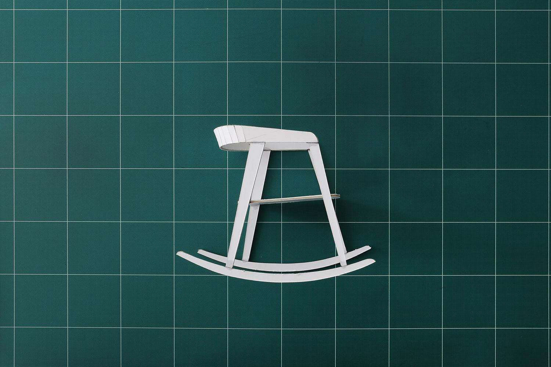 THE POLTRONA ROCKING CHAIR by JOEL ESCALONA —15.JPG