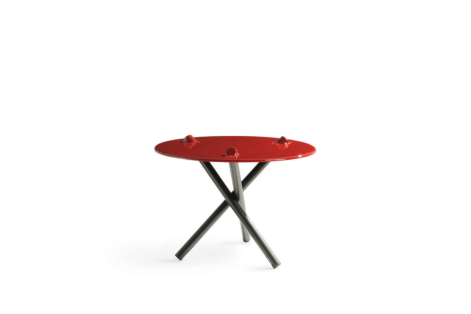 PUSH by JOEL ESCALONA — ROCHE BOBOIS 01.jpg