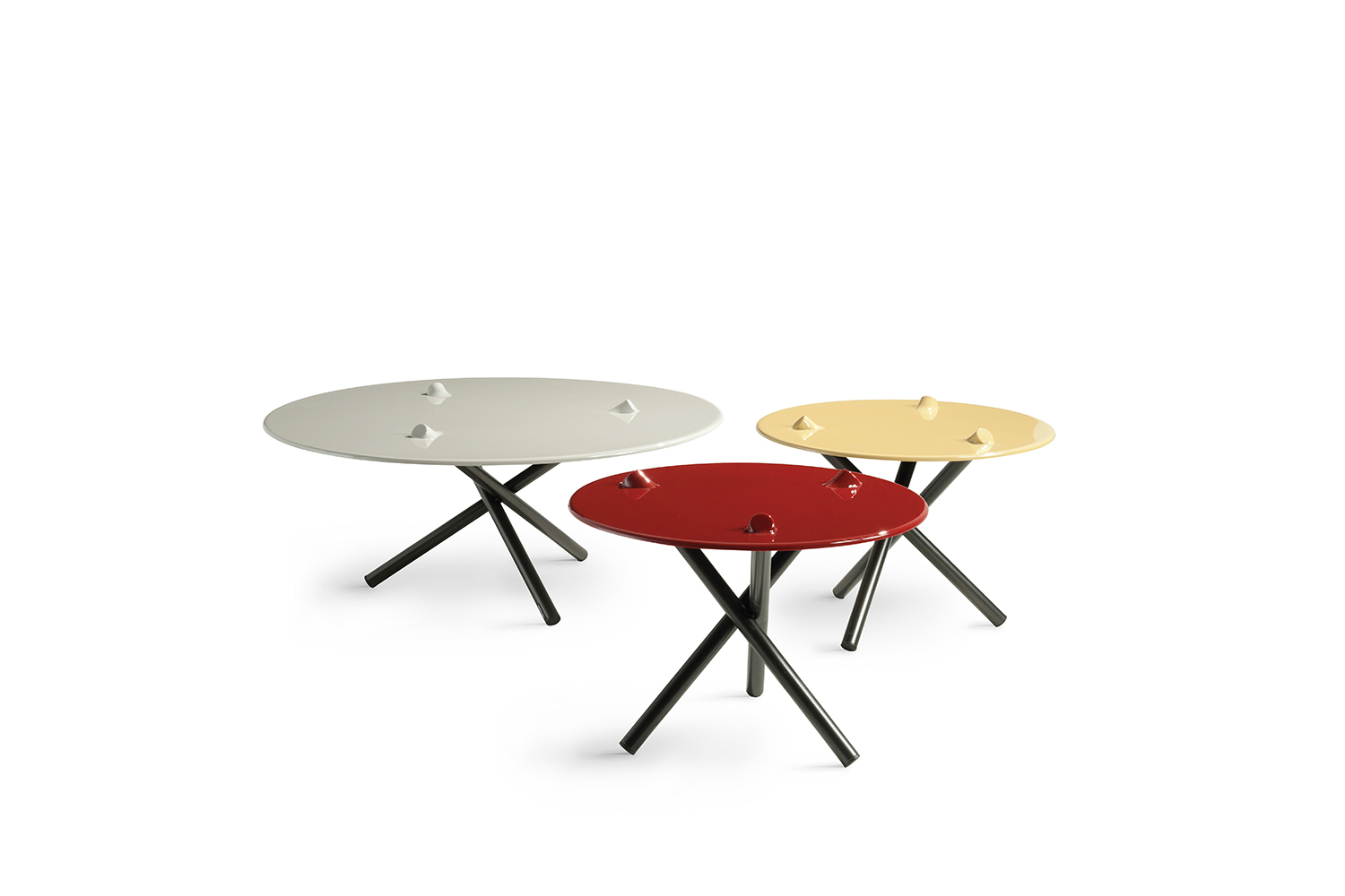 PUSH by JOEL ESCALONA — ROCHE BOBOIS 03.jpg