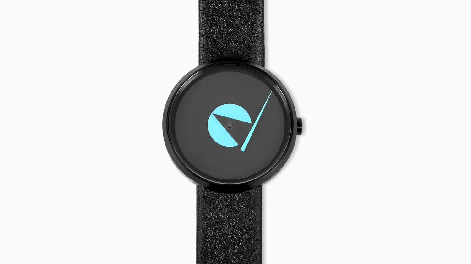 FOR PROJECTS WATCHES — 04.jpg
