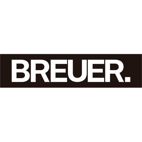 BREUER.png