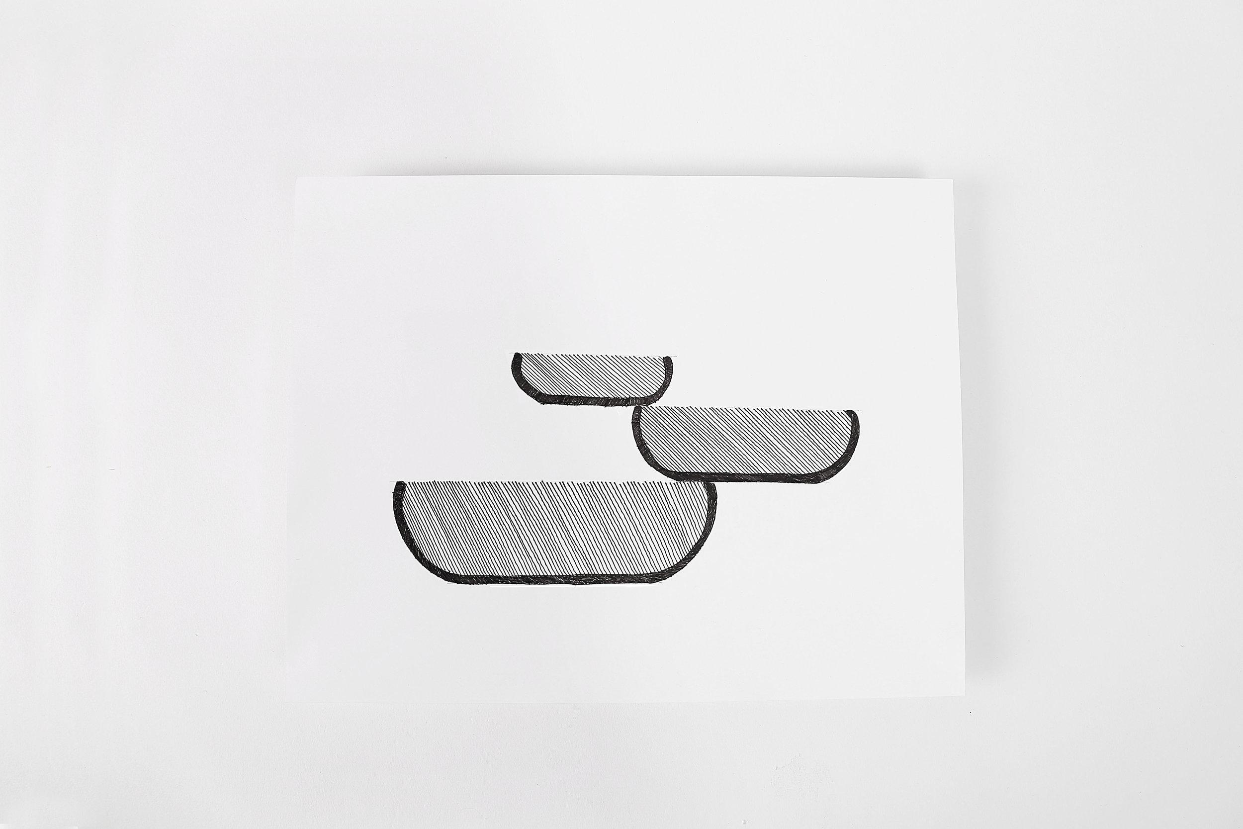 BALANCE BY JOEL ESCALONA — Illustration —6.jpg