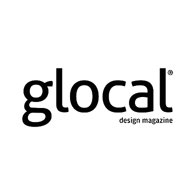 Glocal Design Magazine.png