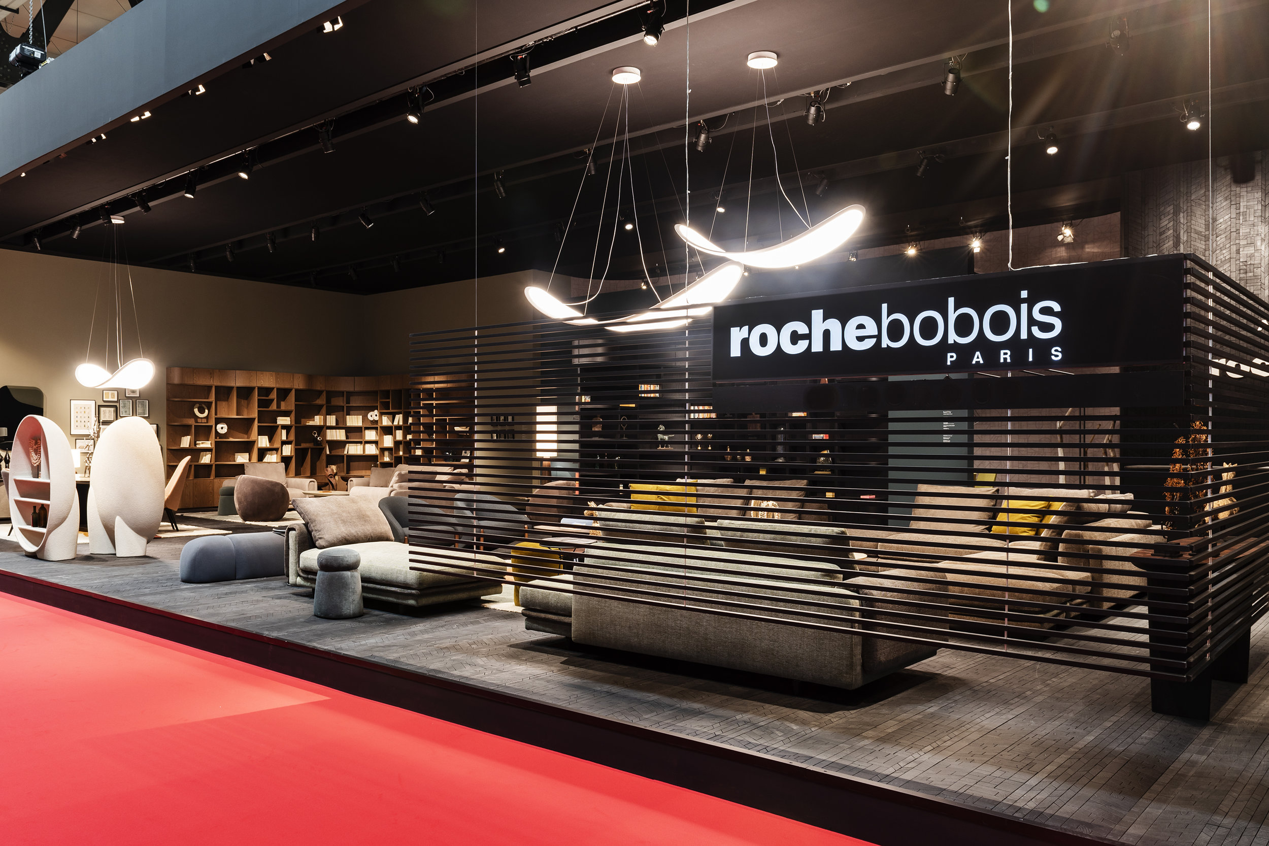Rochebobois_Native10.jpg