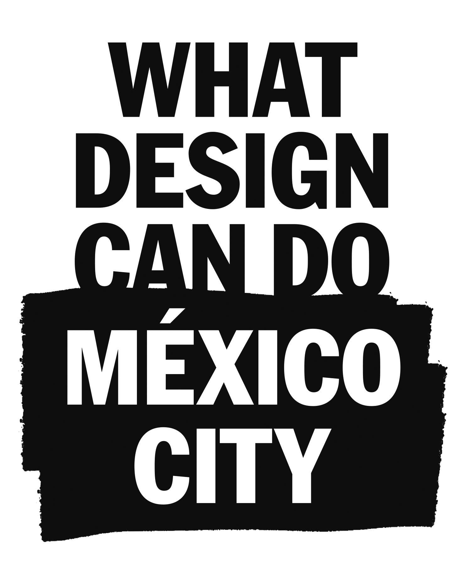 wdcdmx_logo_grey.jpg