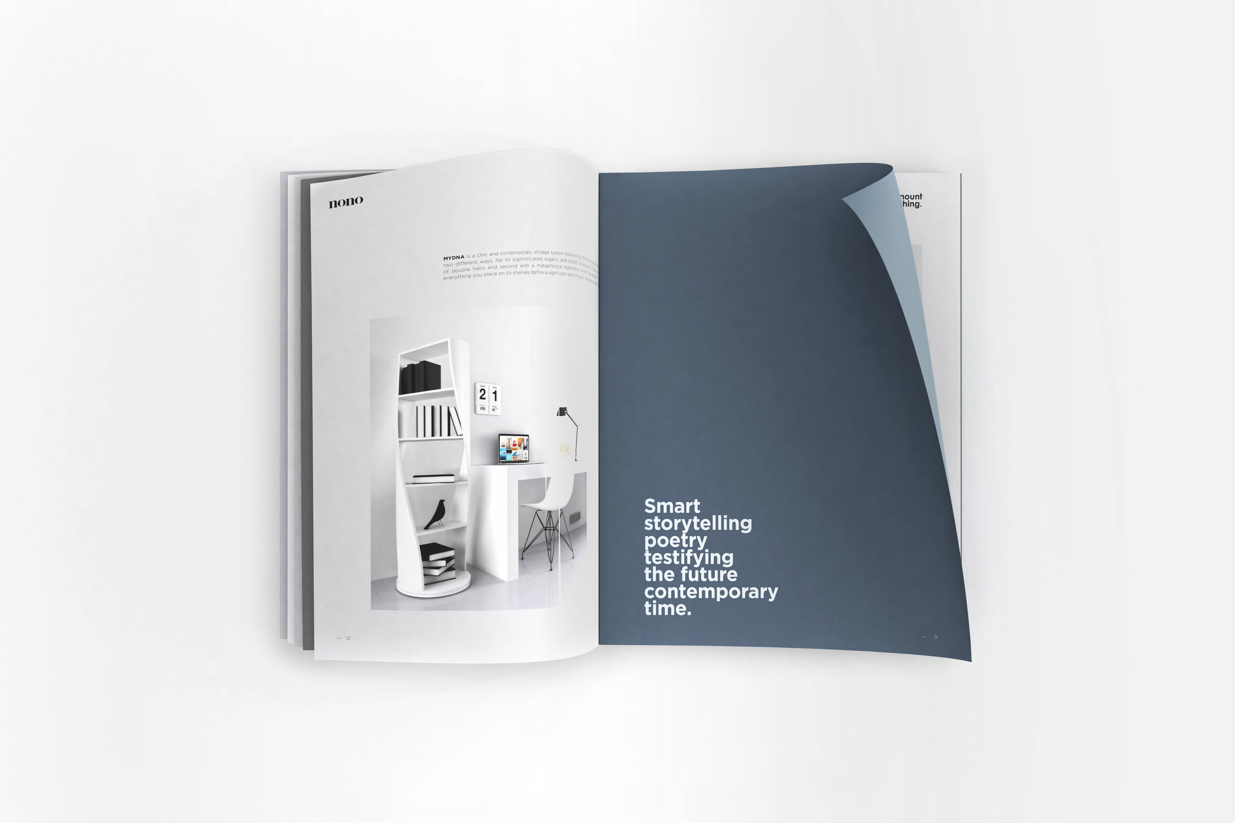 Branding Nono — Gráfico —01.jpg
