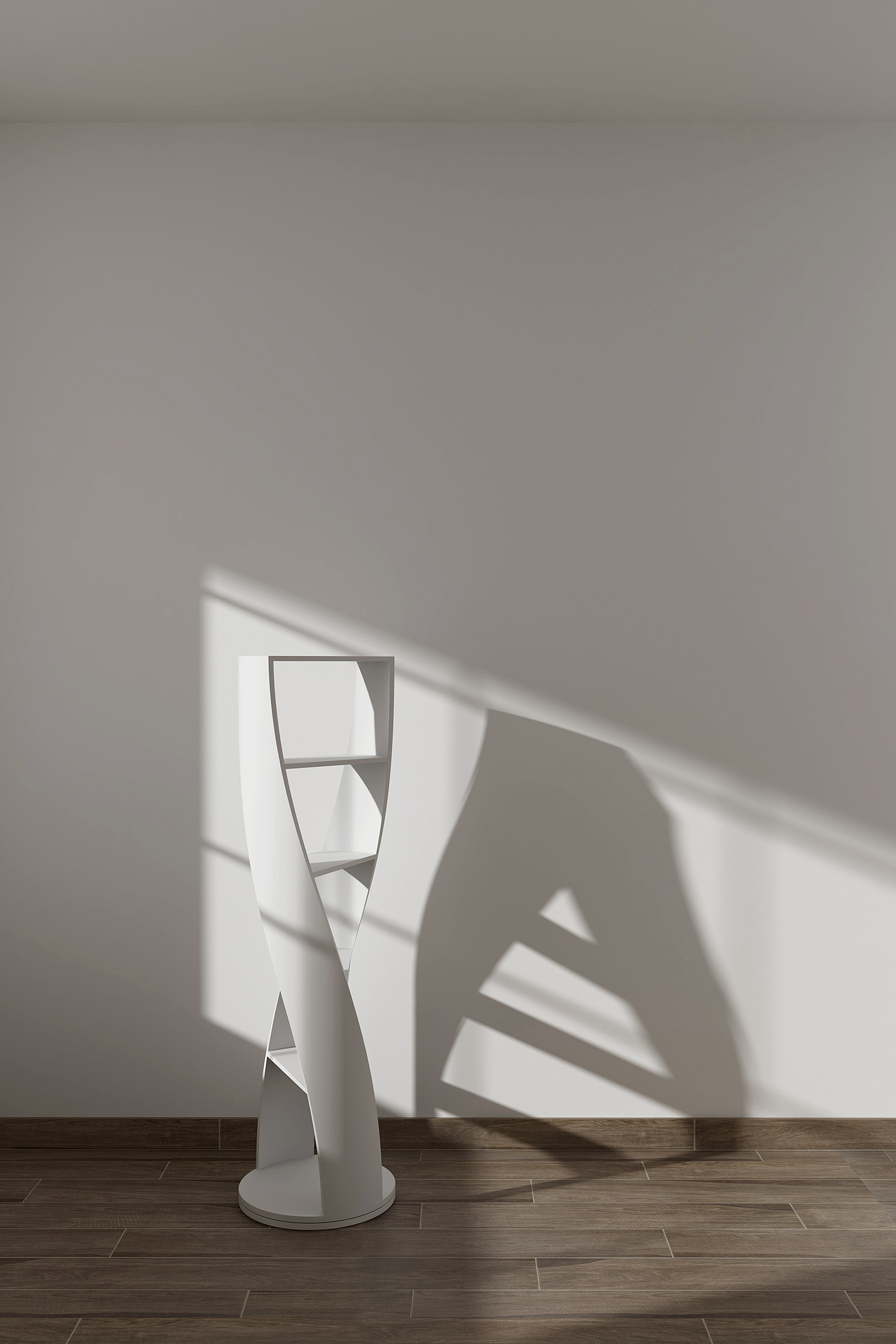 Mydna by Joel Escalona for Nono — 05.jpg