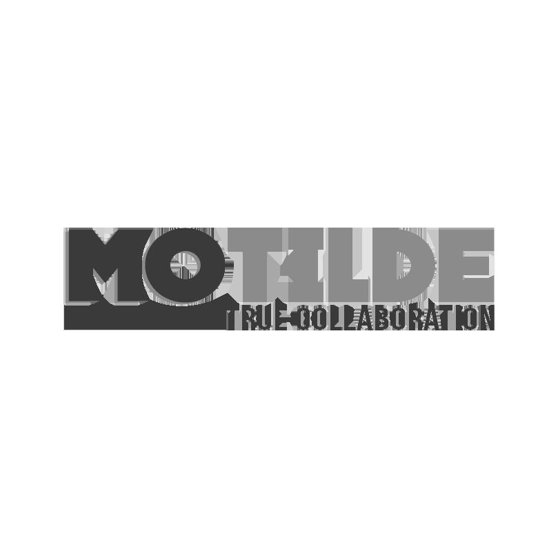 motilde-logo.png