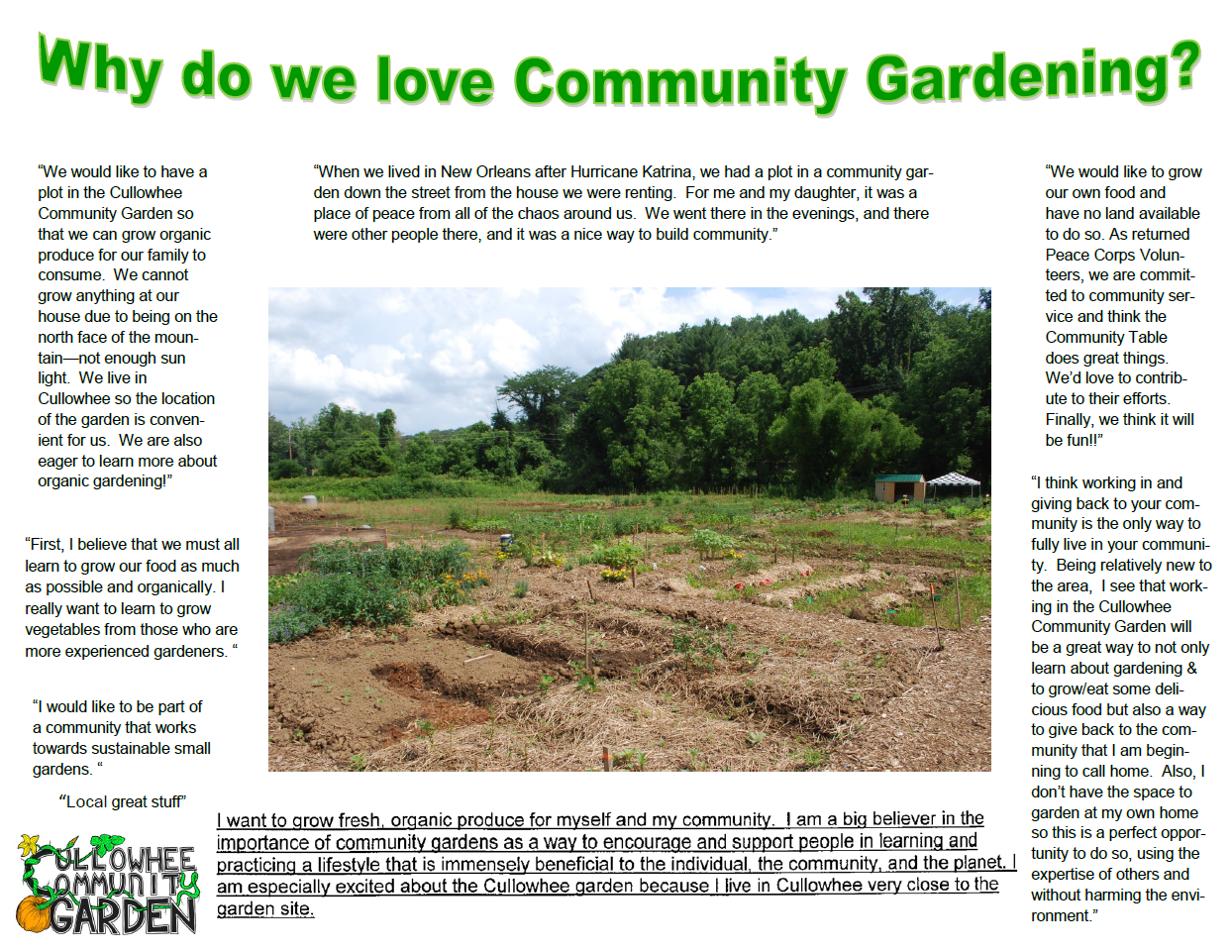 why do we love community gardening.png