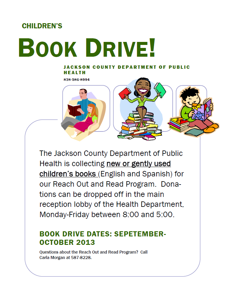 Book Drive 2013.png