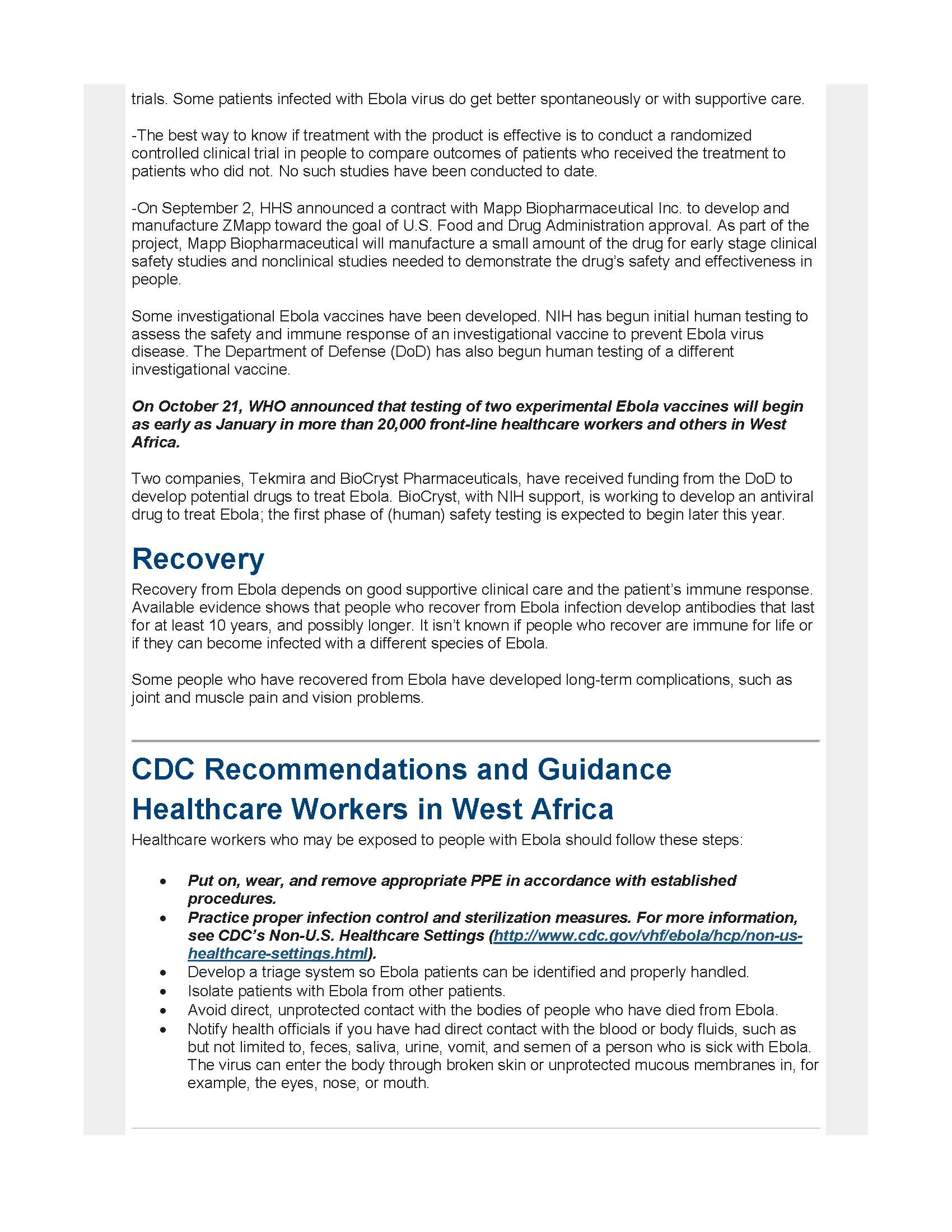 CDC Emergency Partners Update 2014 Ebola Response_Page_13.jpg
