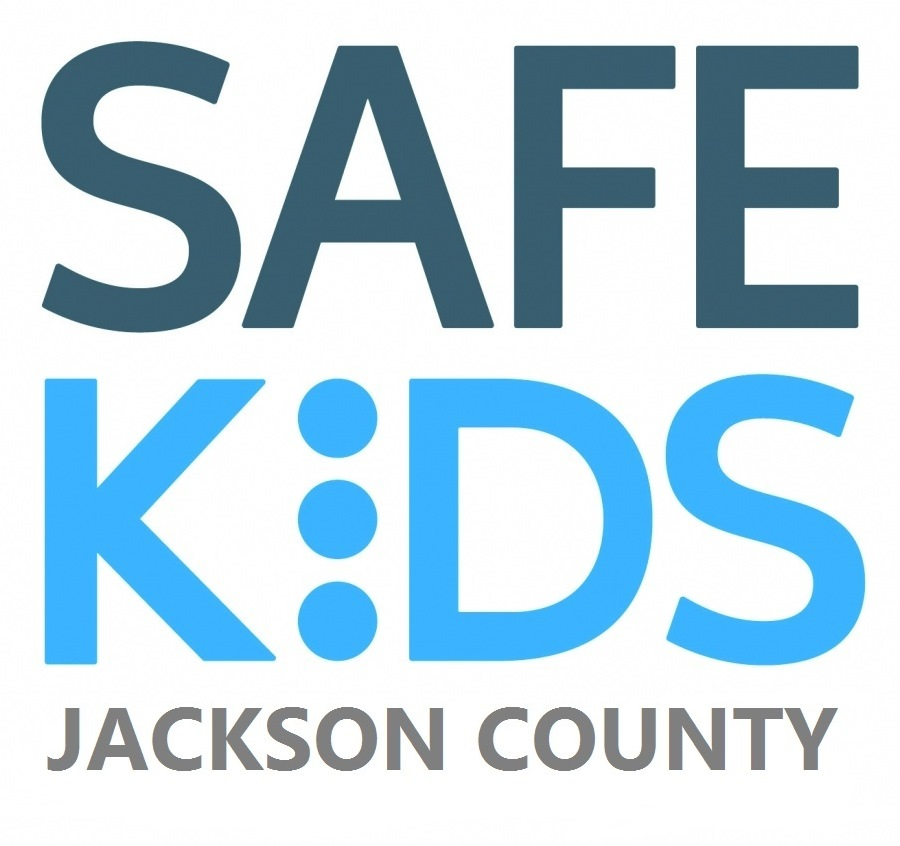 JC Safe Kids logo.jpg