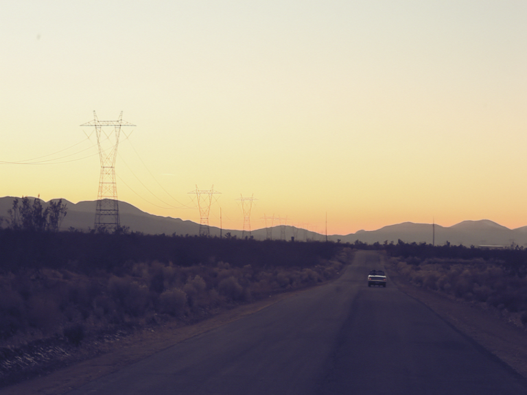 2 48 car driving sunset.png