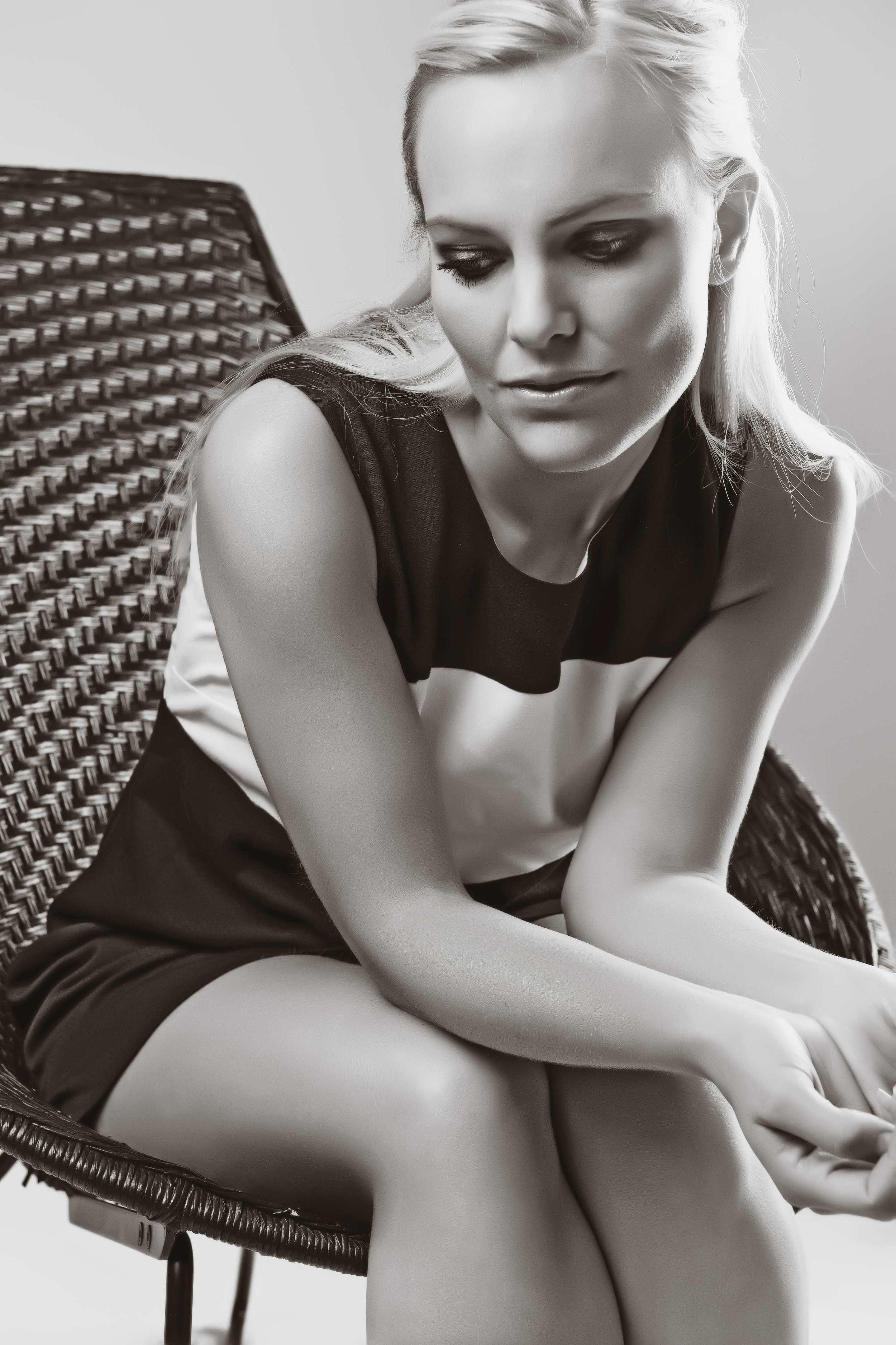 Ellen Xylander7.jpg