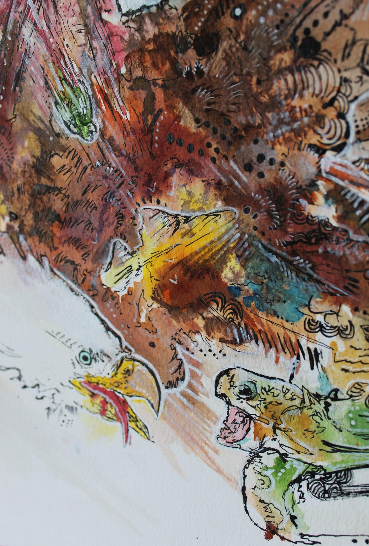 tortoise-eagle-detail1.jpg.JPG