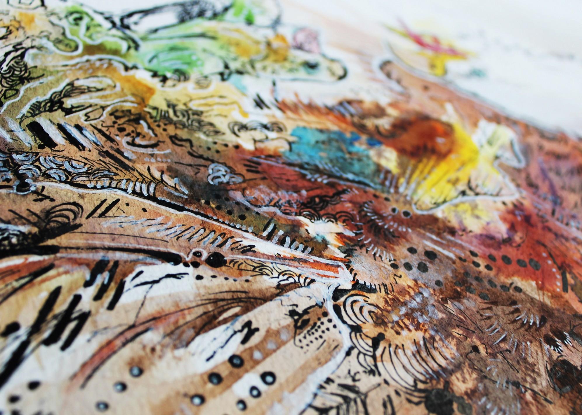 tortoise-eagle-detail2.jpg.JPG