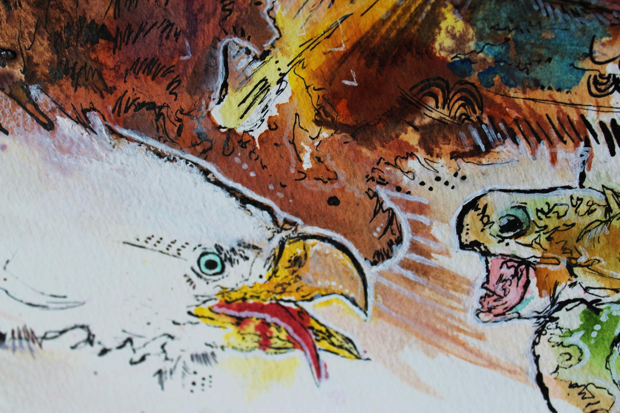 tortoise-eagle-detail4.jpg.JPG