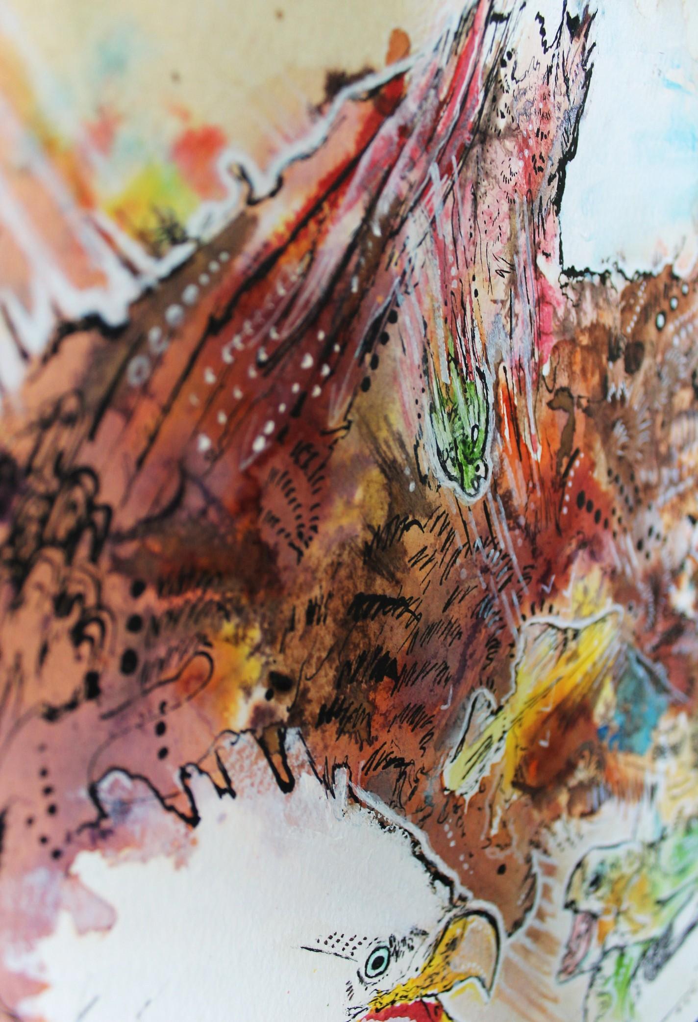 tortoise-eagle-detail5.jpg.JPG