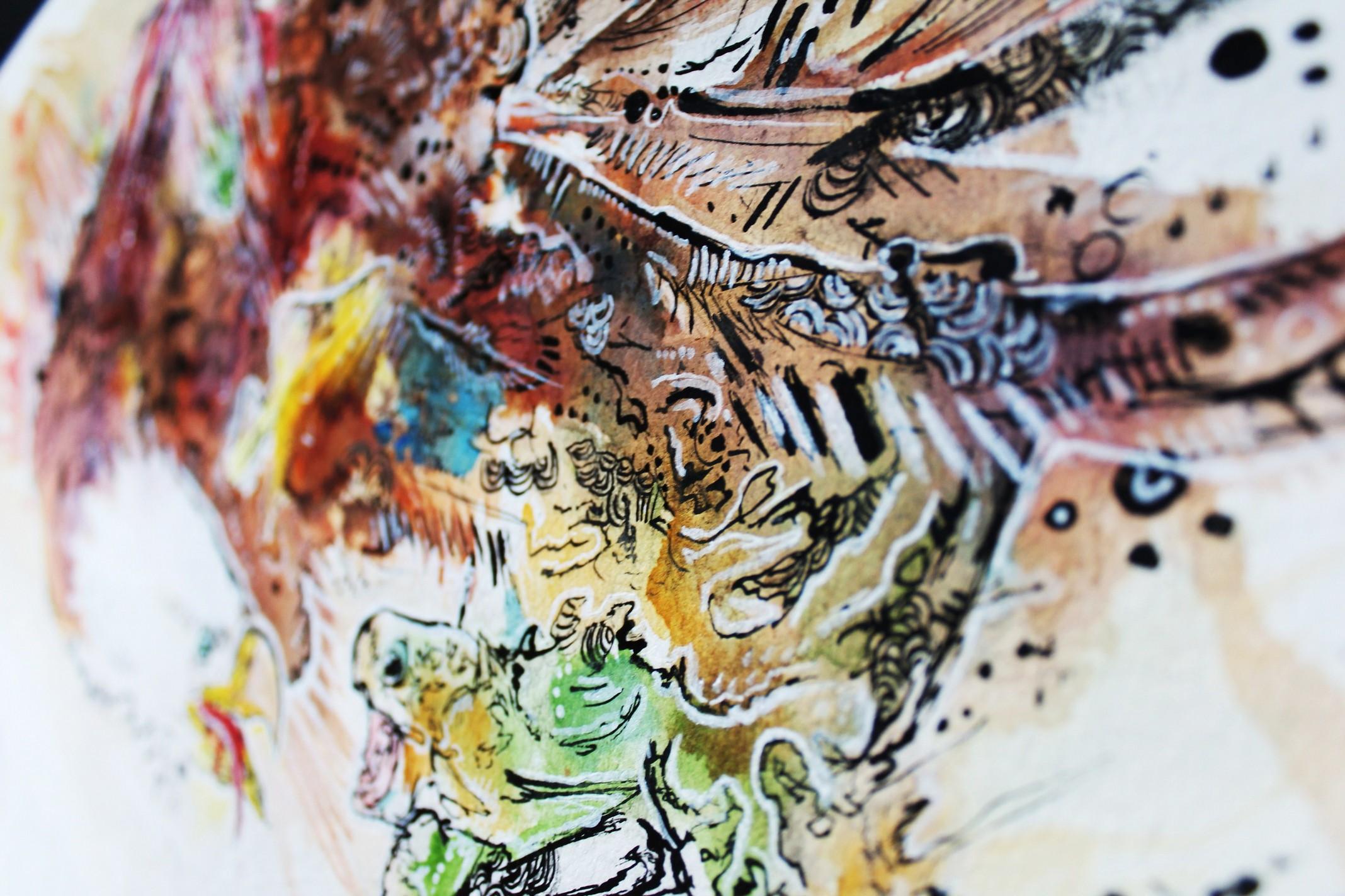 tortoise-eagle-detail6.jpg.JPG