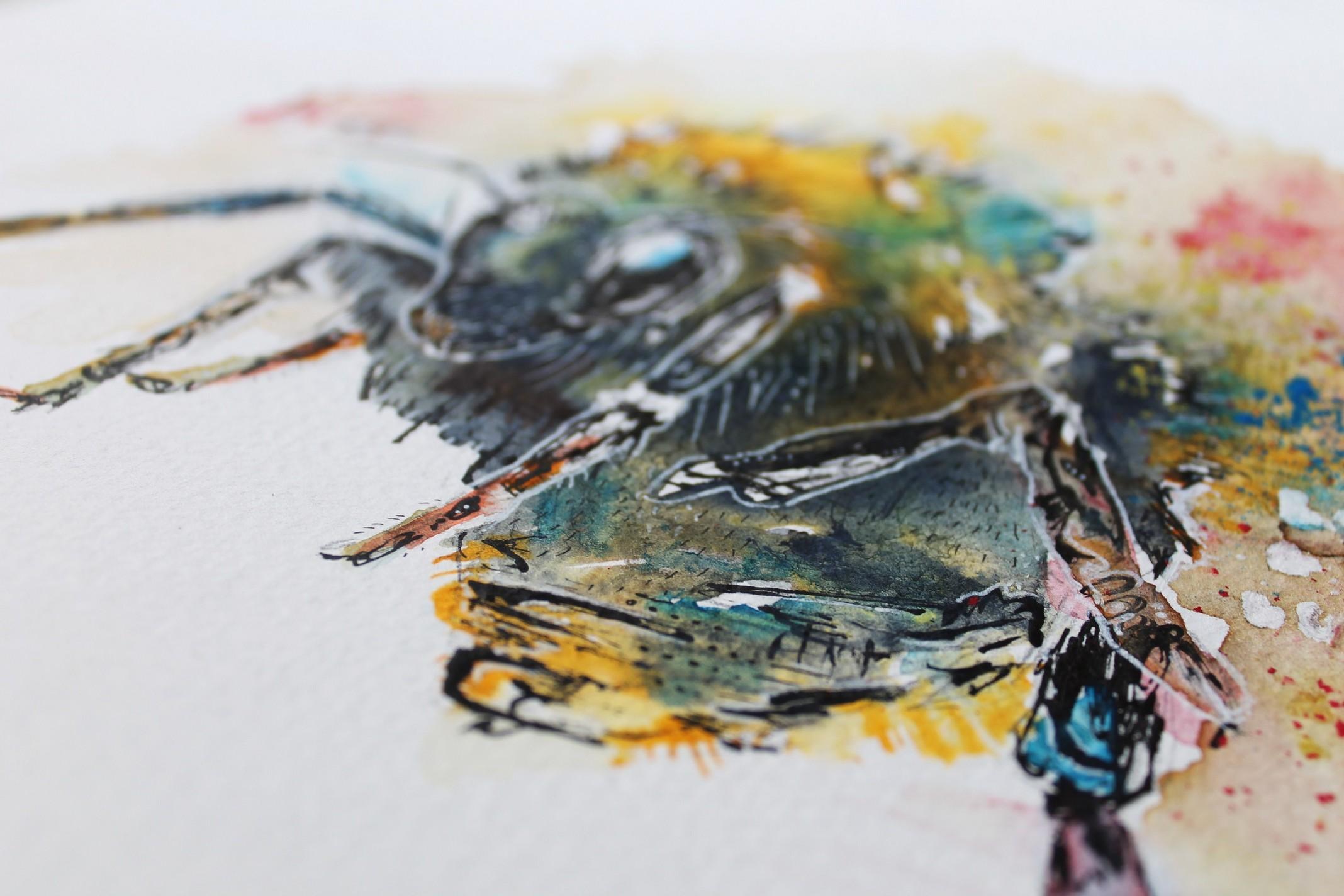 bee-5-closeup.jpg