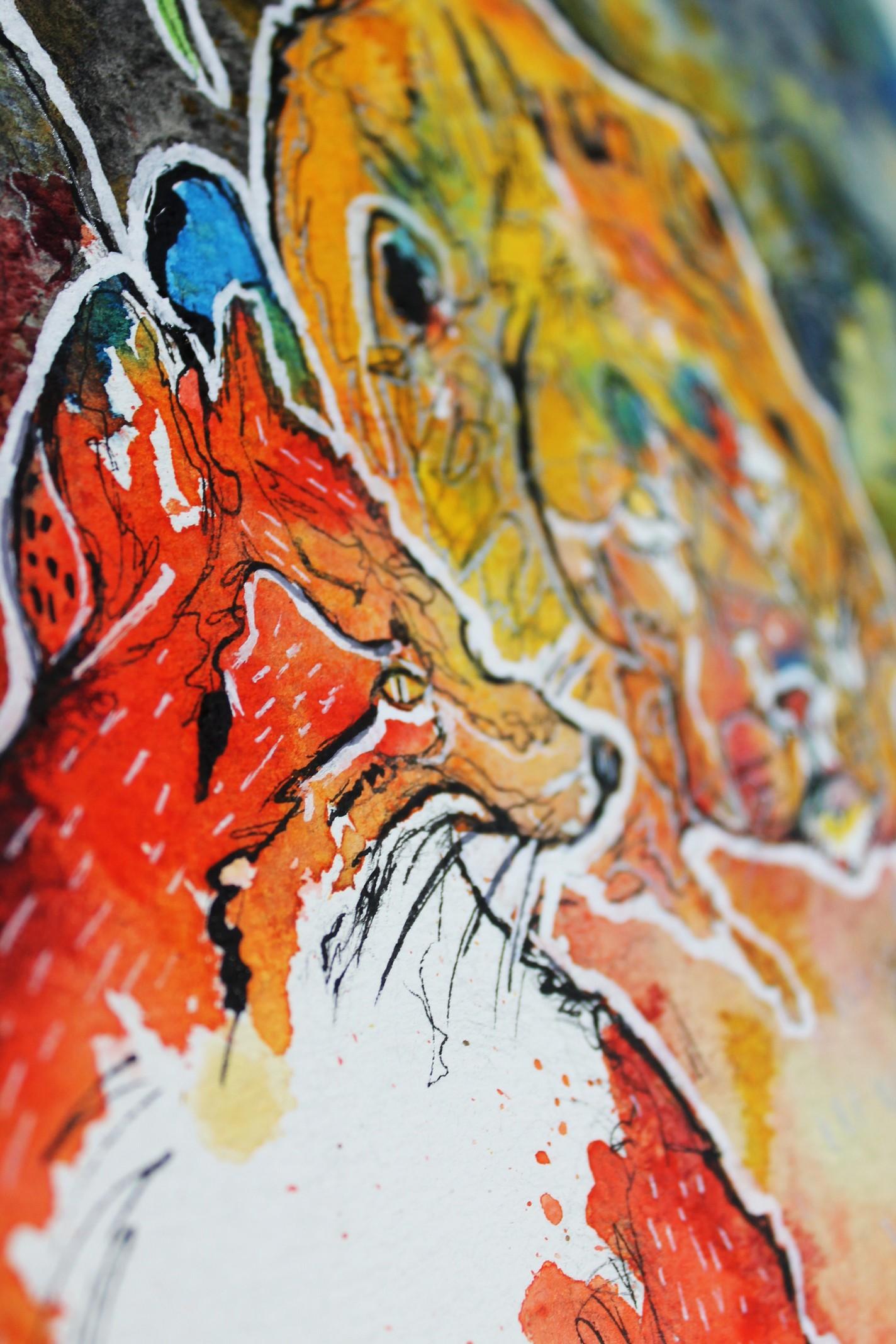old-lion-1.jpg