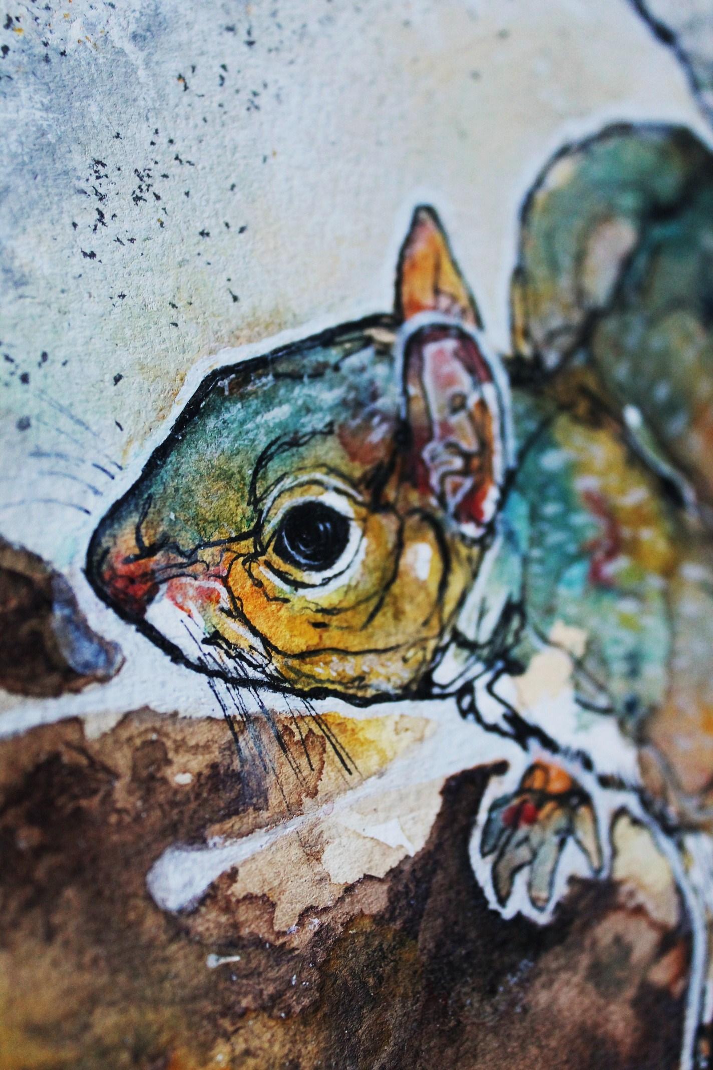 coffee-squirrel2.jpg
