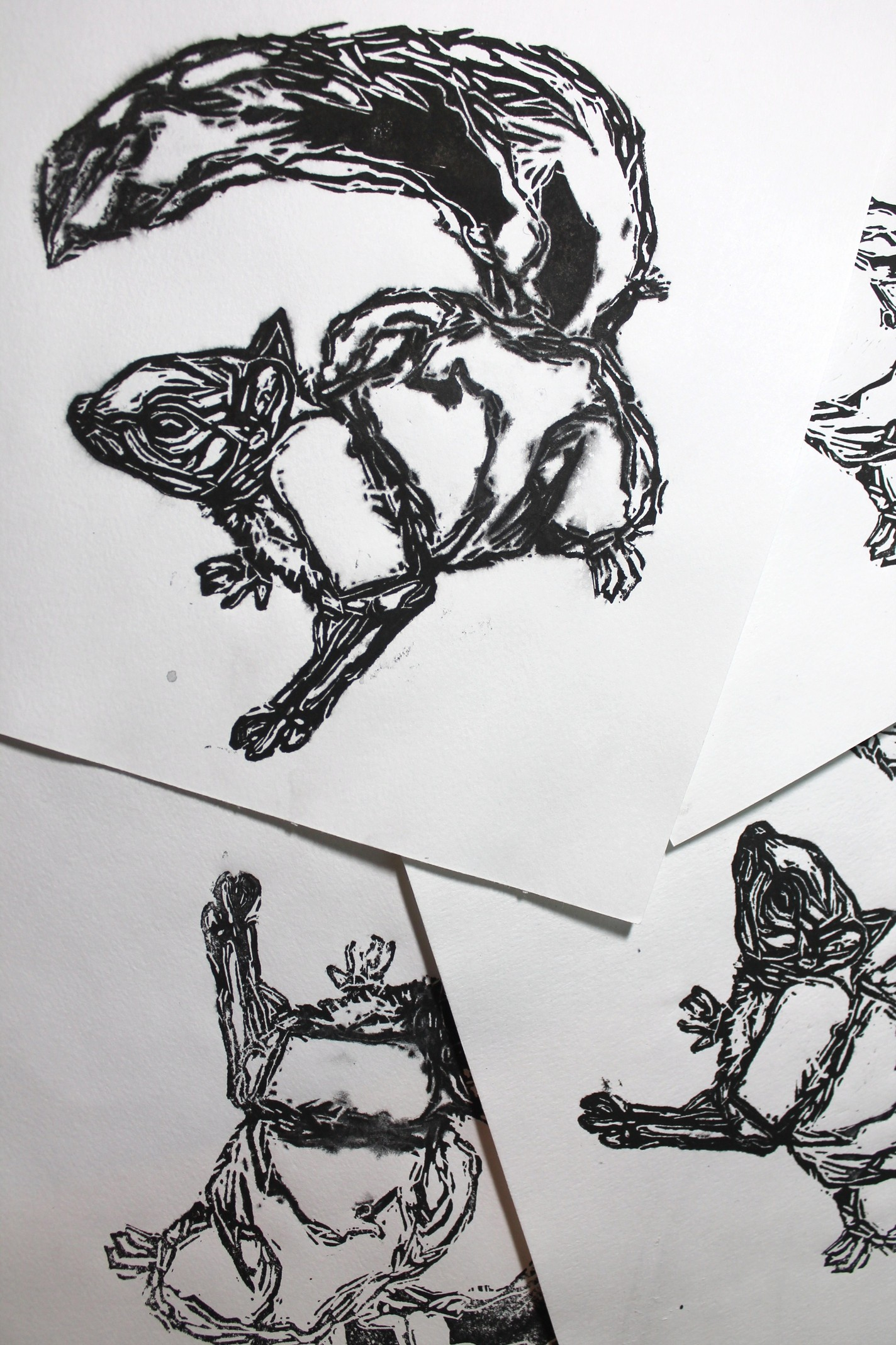 squirrel-print8.jpg.JPG