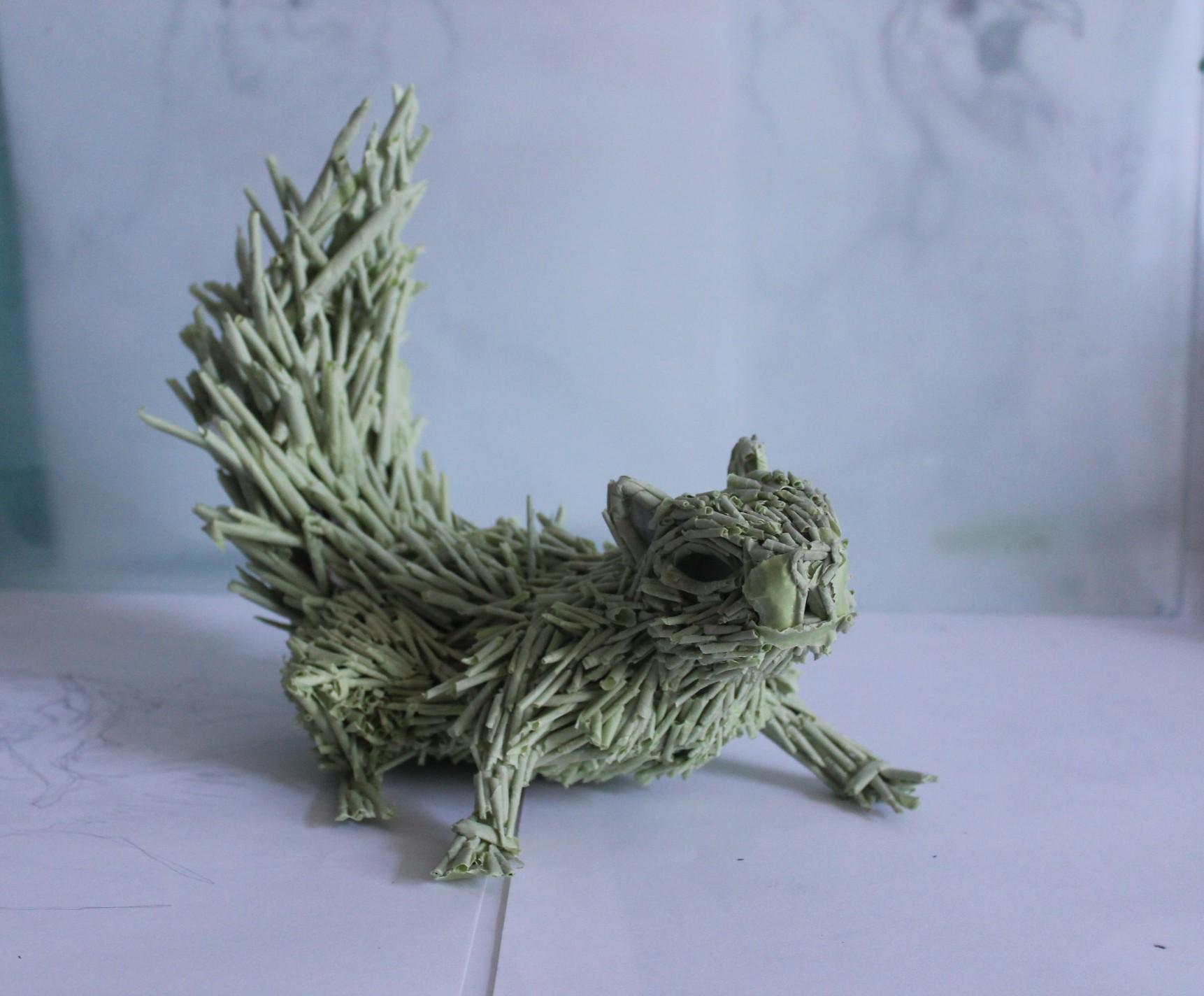 masking-tape-squirrel1.jpg.JPG