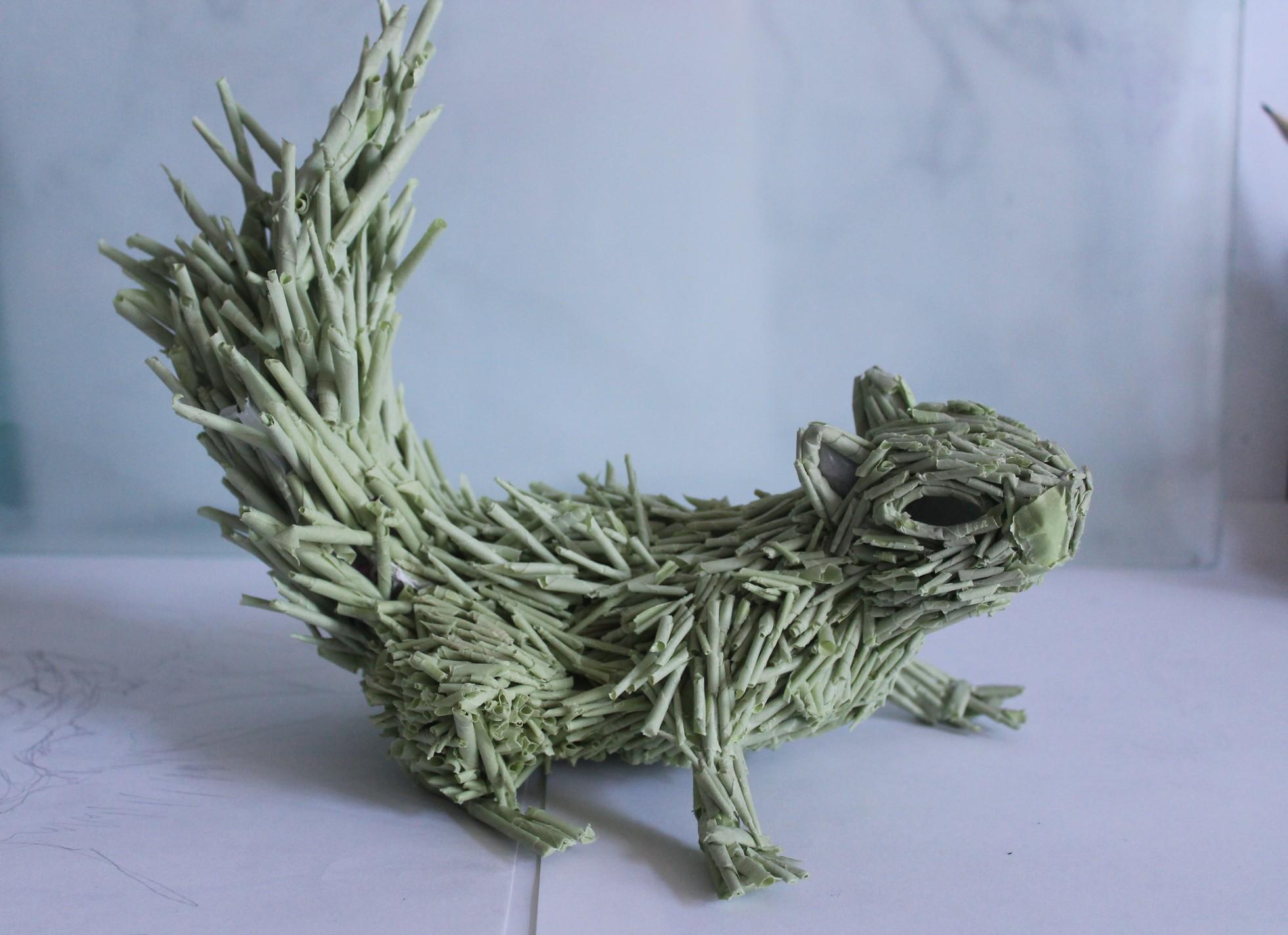 masking-tape-squirrel2.jpg.JPG