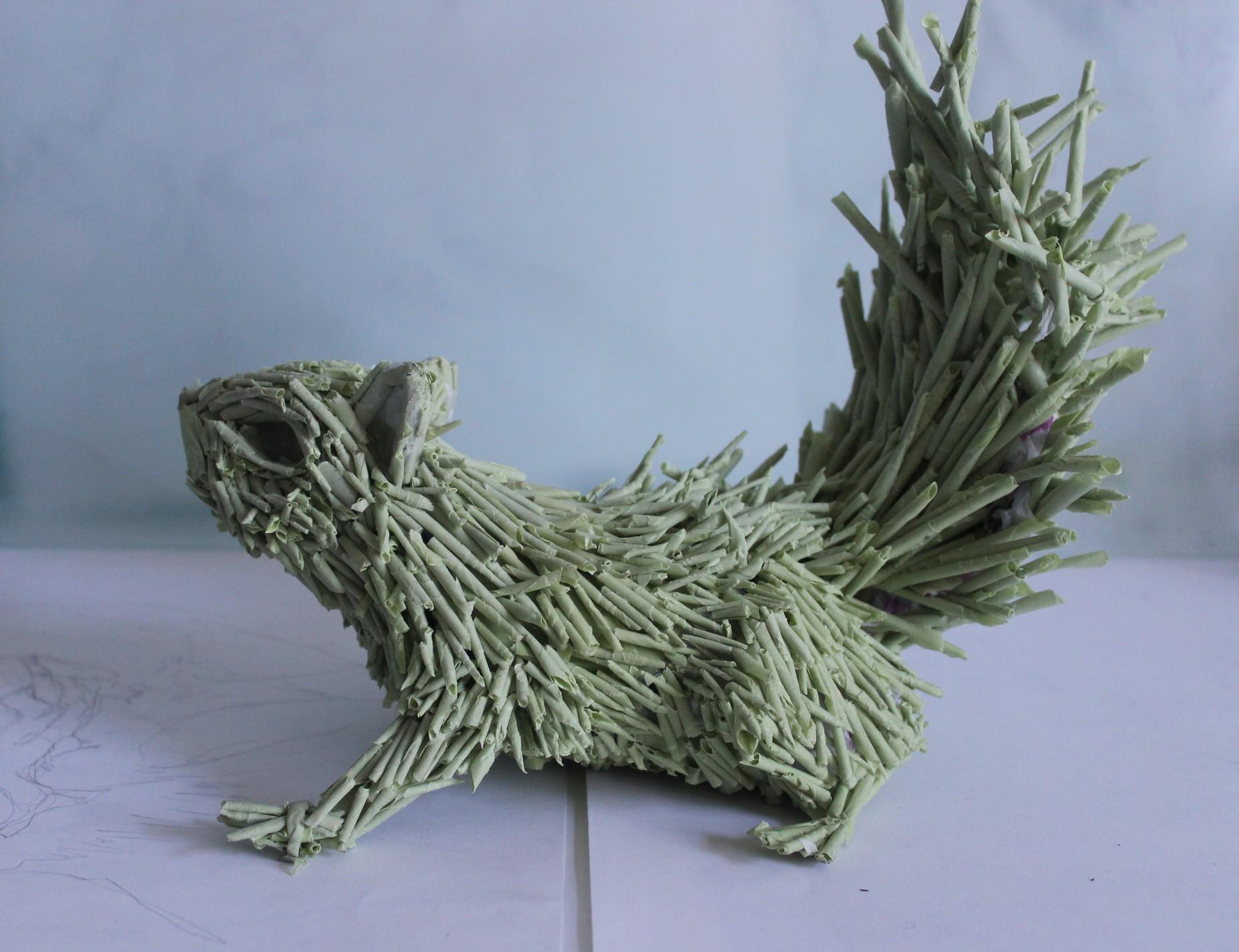masking-tape-squirrel3.jpg.JPG