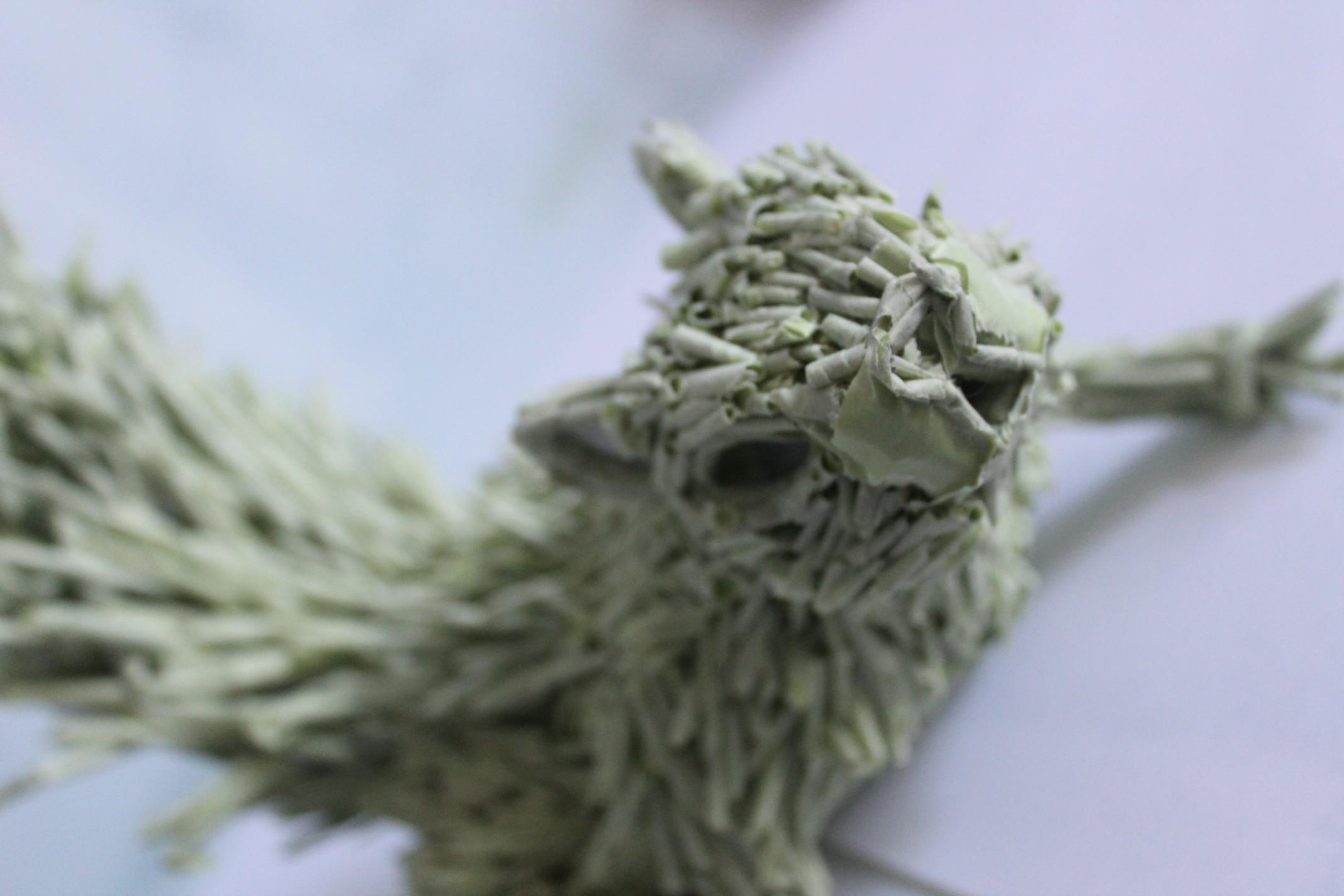 masking-tape-squirrel7.jpg.JPG