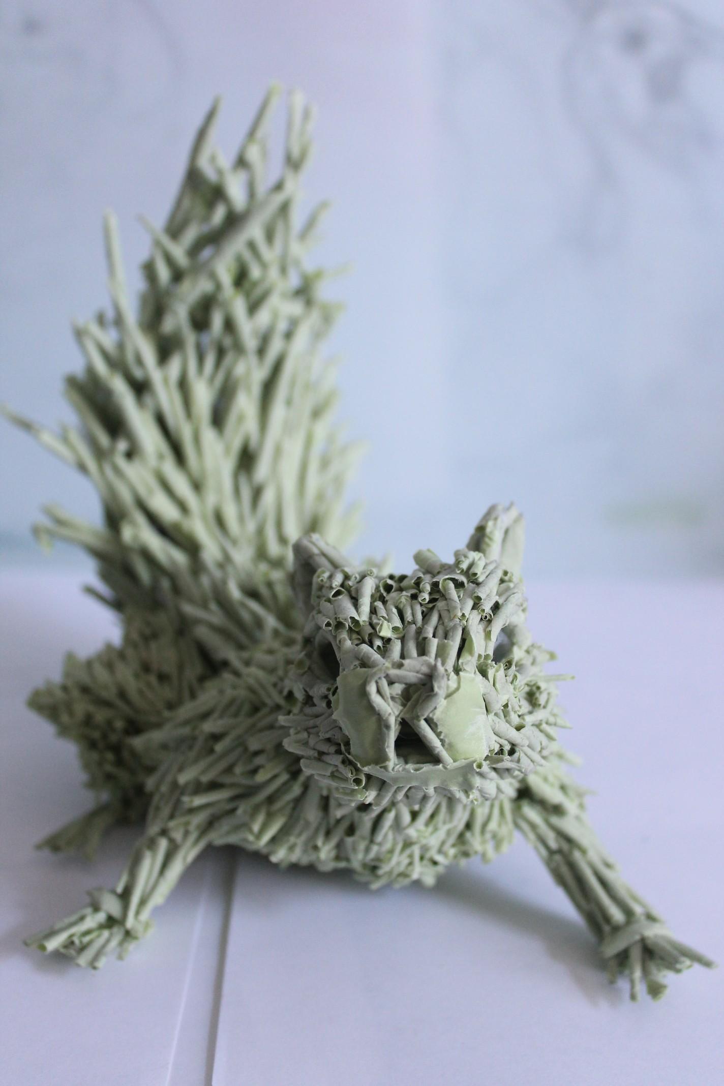 masking-tape-squirrel4.jpg