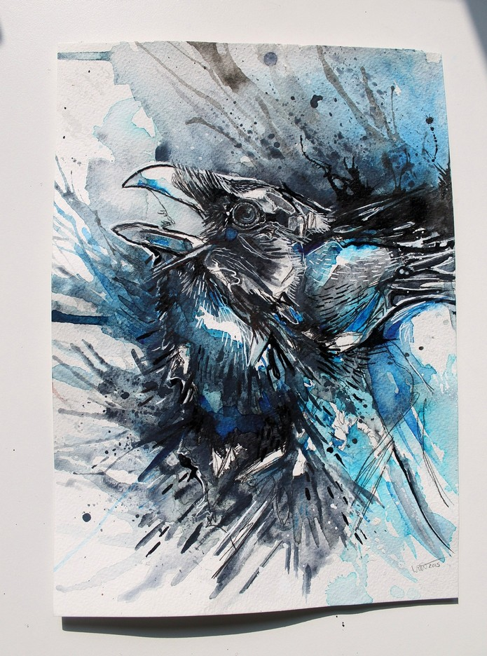 Raven10.jpg