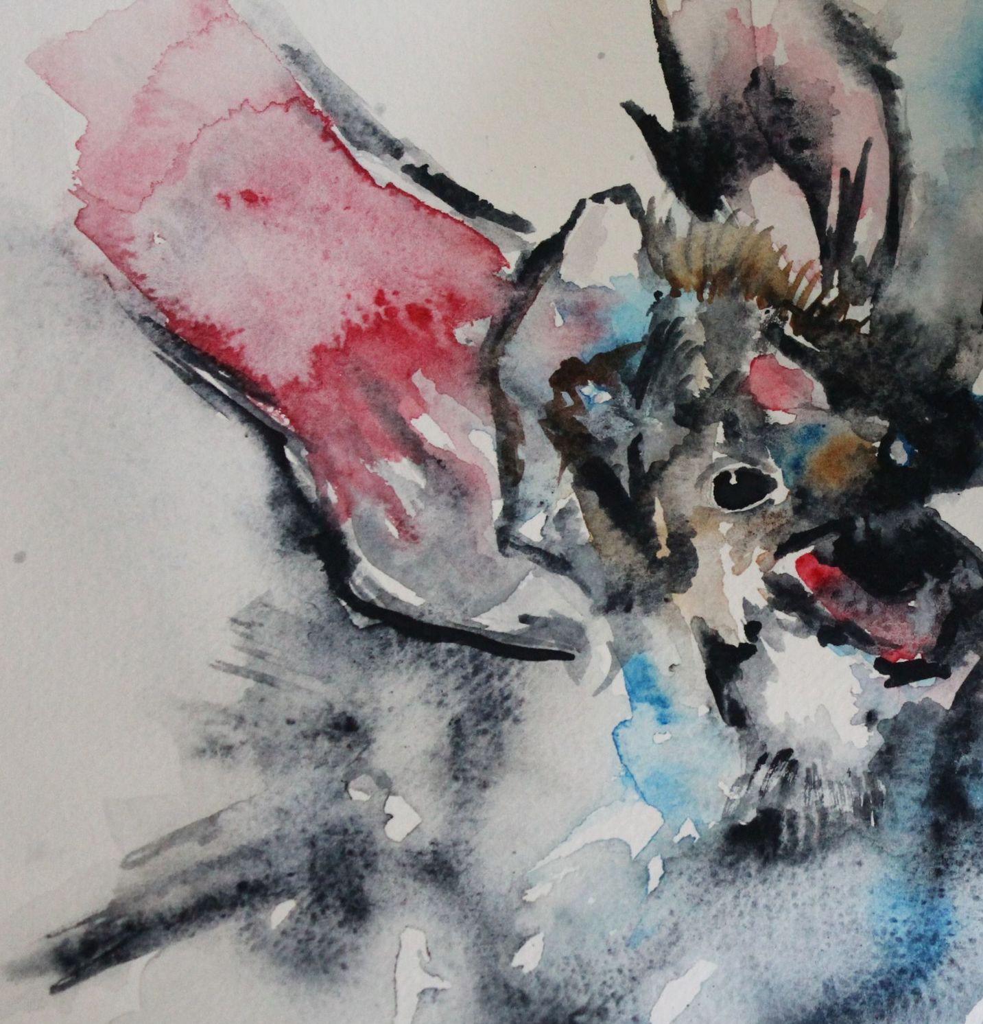 bat-watercolour-1.JPG