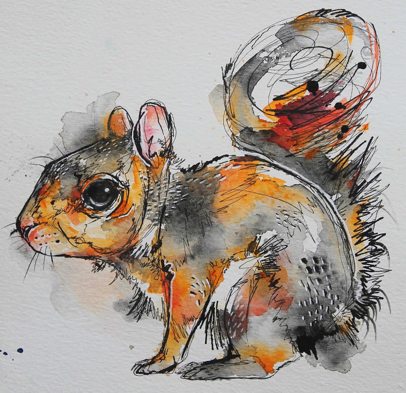 squirrel-dec-tiny-18.jpg