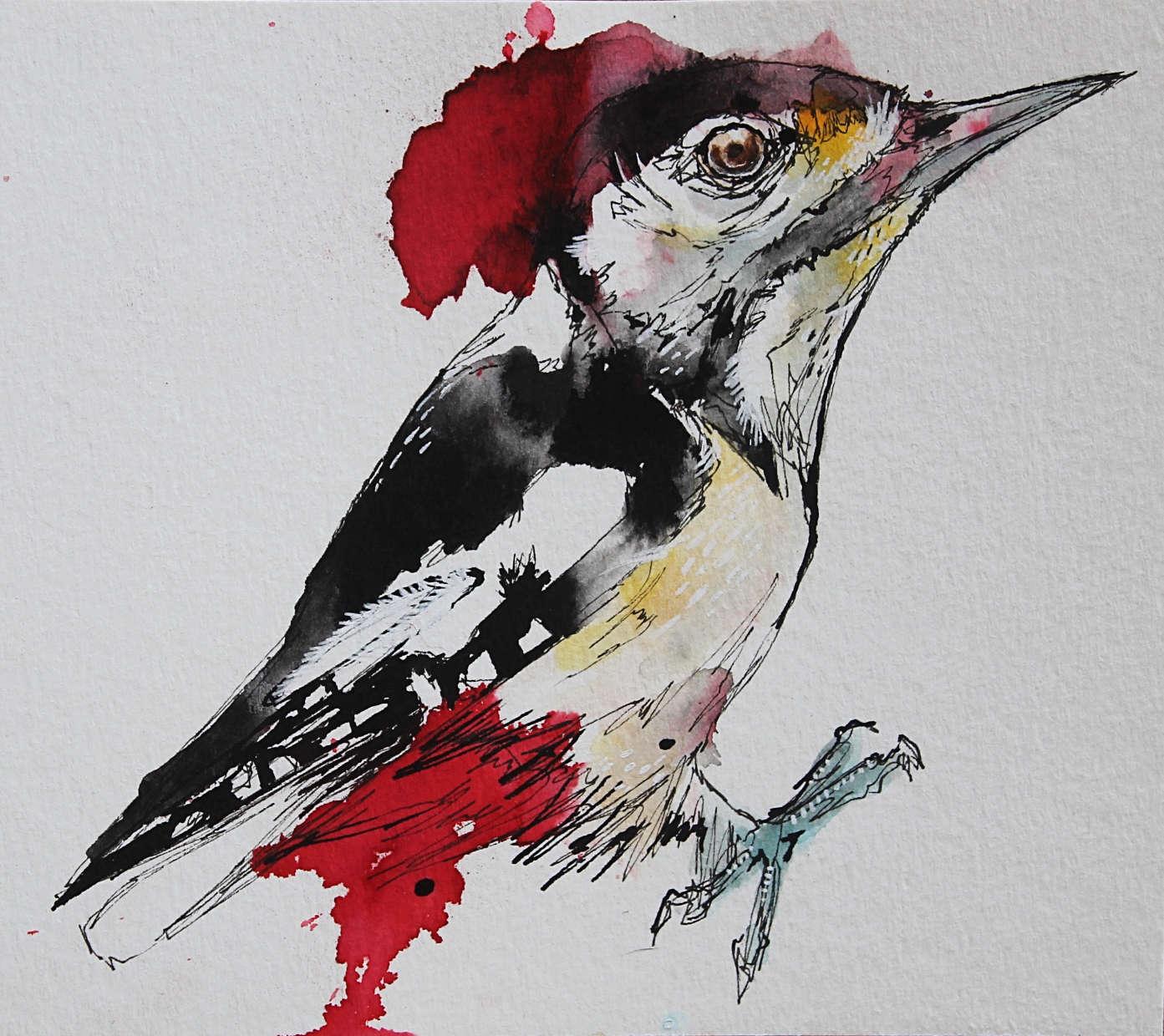 woodpecker-dec-tiny-18.jpg