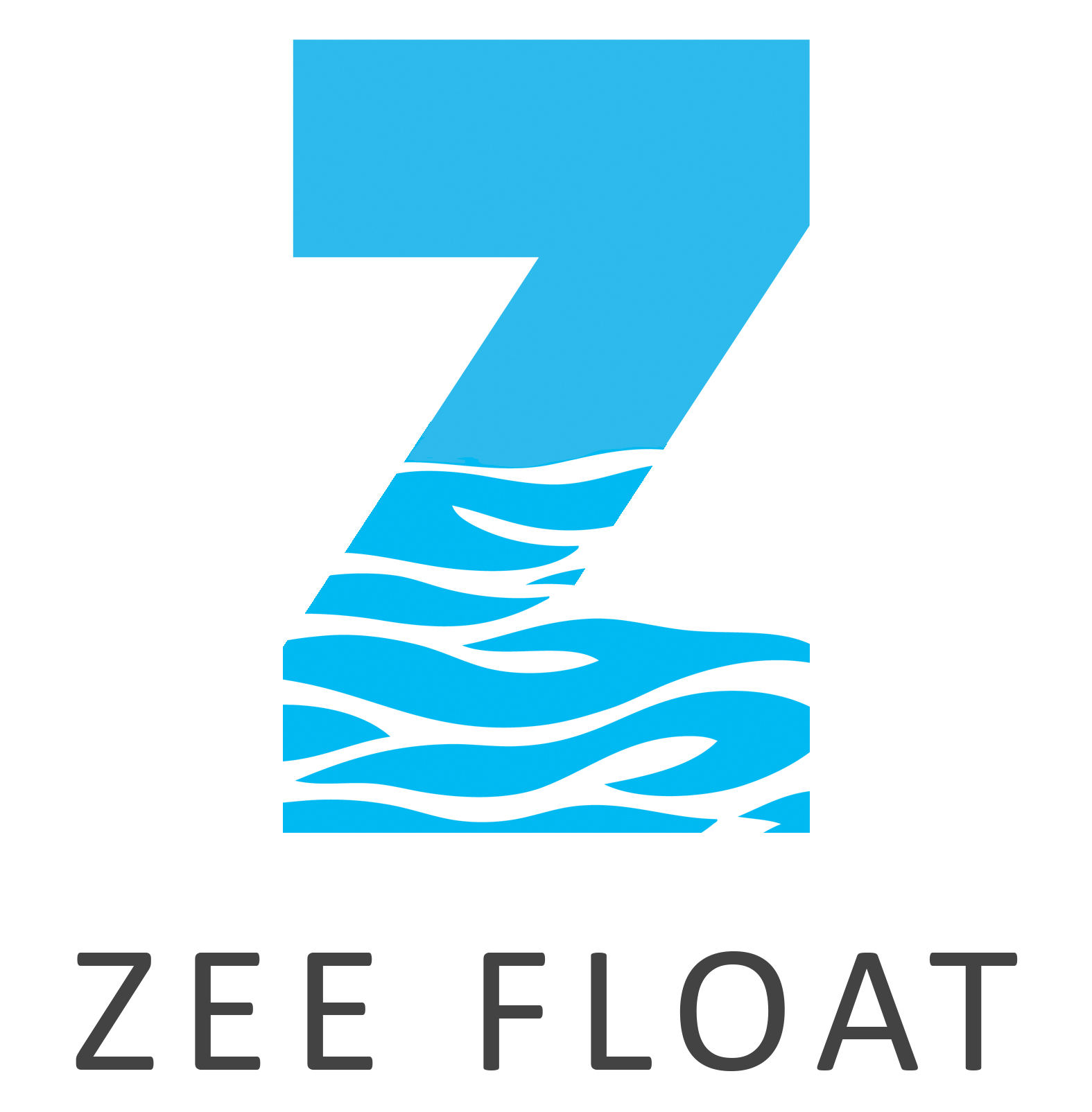 ZeeFloatLogo_JPEG.jpg