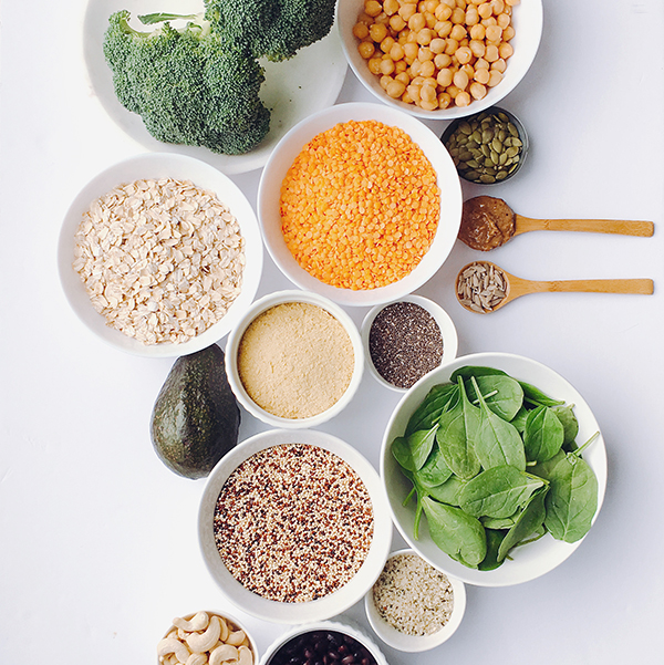 45 Minute Nutrition Consultation $75 - During this session we will discuss any questions you have regarding your health and nutrition. You will receive a follow up email with notes from the session as well as recommendations and resources based on our discussion. The fee for this session is credited if you move forward with the Personal Nutrition & Healthy Lifestyle Coaching Program