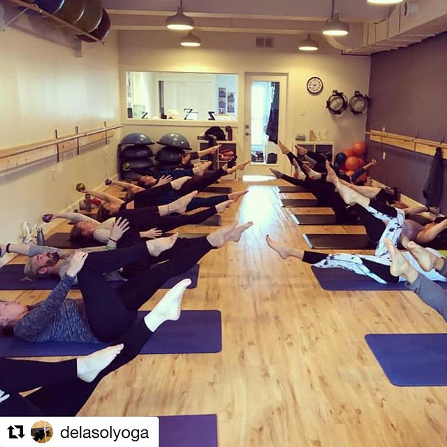 "We are excited just the same @delasolyoga !! This is going to be an incredibly fun, family friendly event! . Check out the ""Night of Light"" Facebook event page or our open house website page at www.delasolyoga.com/pages/open-house . See you there!! #Repost @delasolyoga with @get_repost ・・・ We're excited to join forces with @studiozeepilates and all the businesses at 430 York Blvd to host our annual Open House. 🤩 . . Join us on June 14 and explore all the wonderful businesses in the building. See what @zee_float, Evolove, Energy Tap, and Chocolate Tales have to offer. . This FREE event is fun for the entire family. . . #delasolyogastudios #flowyoga #floattherapy #hamilton #HamOnt #hamontfitness"